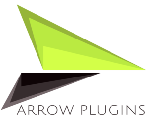 Arrow Plugins