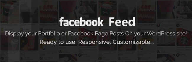 facebook-plugin-for-wordpress