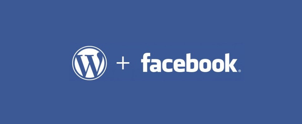 facebook-feed-plugins-wordpress