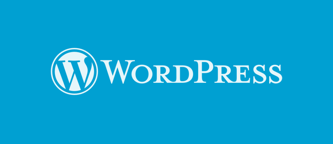 wordpress-beta-4.8