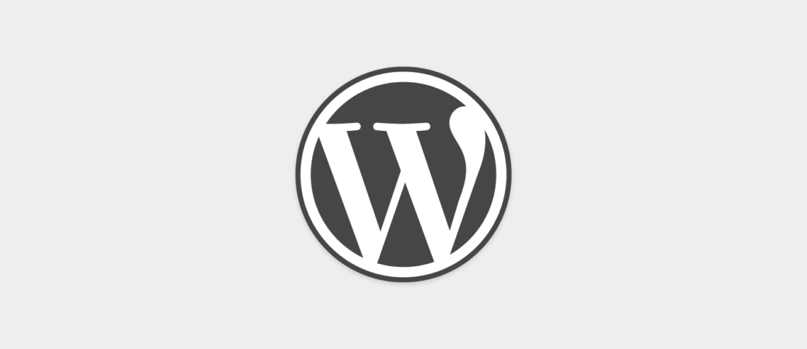 wordpress-brand