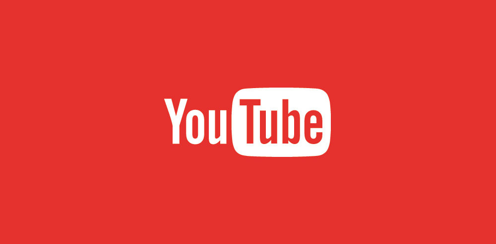 youtube-wordpress-plugin