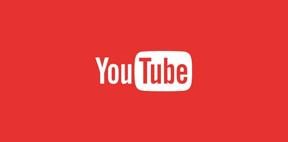 youtube-wordpress-plugin